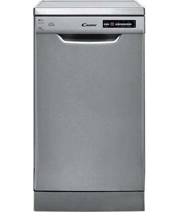 Candy CDP2D1145X lavavajillas 45cm 11s 7p Lavavajillas - CDP2D1145X