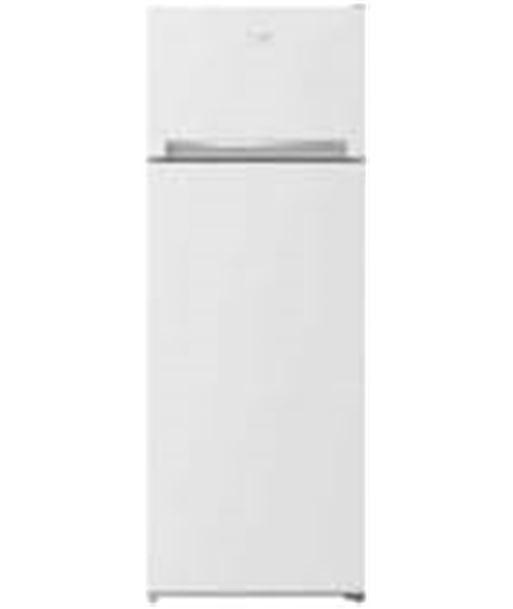 Beko frigorifico dos puertas rdsa240k20w - RDSA240K20W
