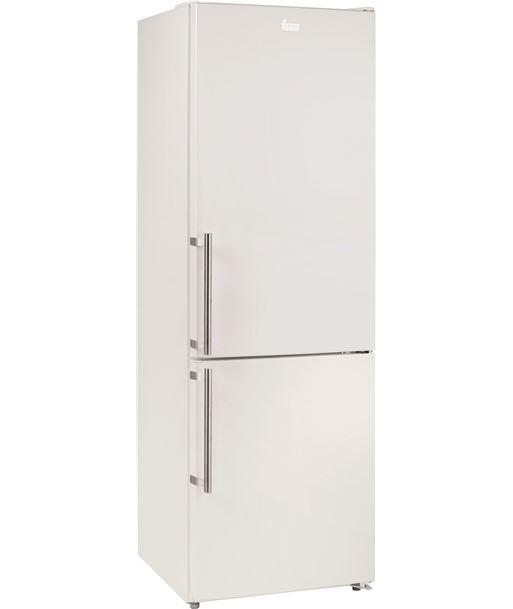 Combi electronico nfl320 Teka, blanco 40672000 - 40672000