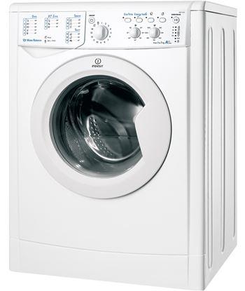 Indesit lavadora carga fontal IWC71252CECOEU