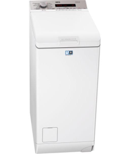 Lavadora carga superior Aeg,L74272TL 7kg, 1200 rpm - L74272TL