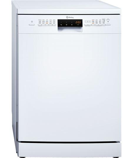 Balay, 3VS705BA, lavavajillas, a++, libre instalac