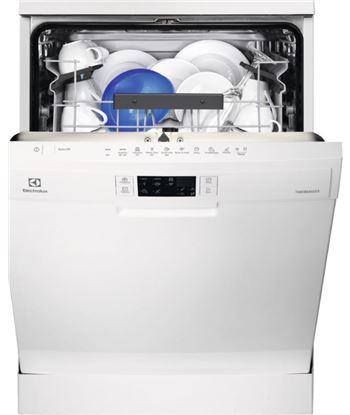 Electrolux ESF5535LOW lavavajillas (6p 13s) 60cm Lavavajillas - ESF5535LOW