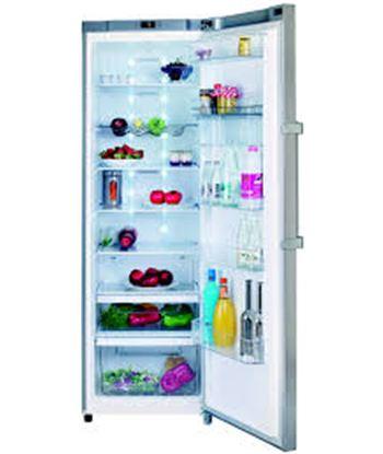 Teka frigo tno frost 450 inox 1855 x 595 x 695 mm. no frost. 40660020