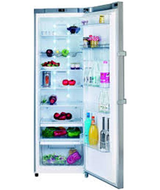 Teka frigo tno frost 450 inox 1855 x 595 x 695 mm. no frost. 40660020 - 40660020