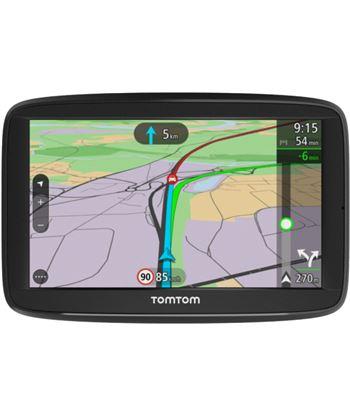Navegador portatil Tomtom tt via 52 eu45 ltm 1ap5002_01