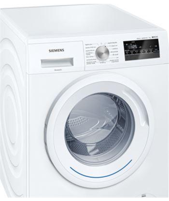 Siemens, wm12n260es, lavadora, carga frontal, a+++