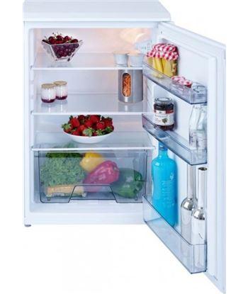 Teka 40670310 frigorifico ts1 130 blanco 845 x 553 x 574 mm - TS1130