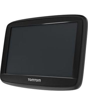 """Tomtom navegador gps tom tom start 52 5"""" europa 45ltm 1aa51002_00"""