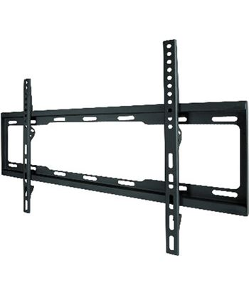 "Soporte pared One for all wm-2611 32""/84"" 60kg WM2611"