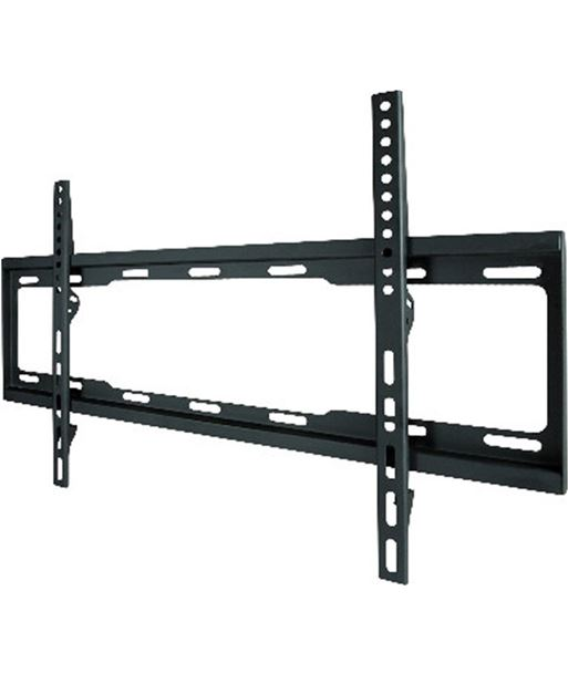 Soporte pared One for all wm-2611 32''/84'' 60kg WM2611 - WM2611