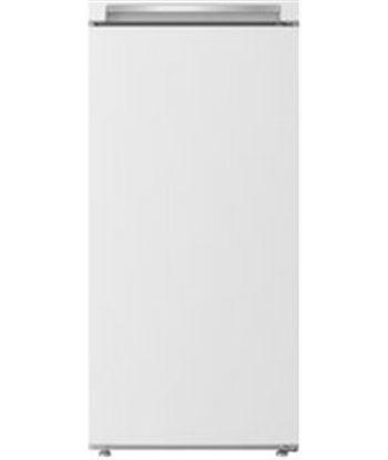 Frigorif. 2 puertas RDNT270I20W, Beko, a+, blanco Frigoríficos 2 puertas - RDNT270I20W