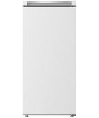 Frigorif. 2 puertas rdnt270i20w, Beko, a+, blanco