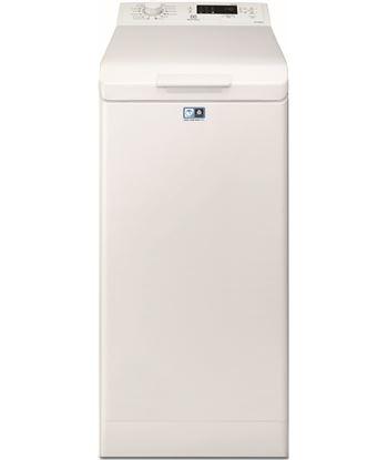 Lavadora carga superior Electrolux ewt1264ikw eleewt1264ikw