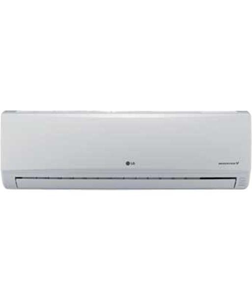 Aire 2150f/c inv Lg STAR09 blanco De 2500 a 3999 frigorías - 8435002980937