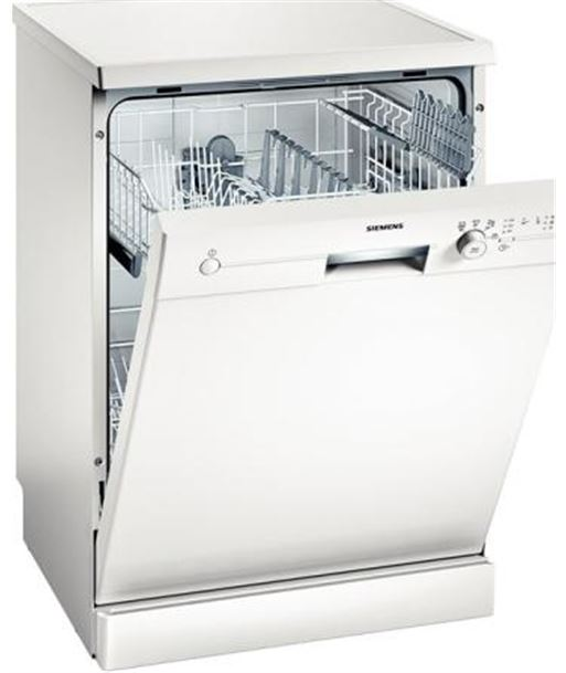 Siemens lavavajillas sn24d203eu - SN24D203EU