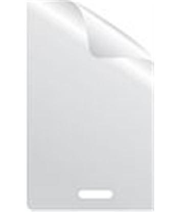 Contact protector pantalla para galaxy s4 2 uds. b8505sc02