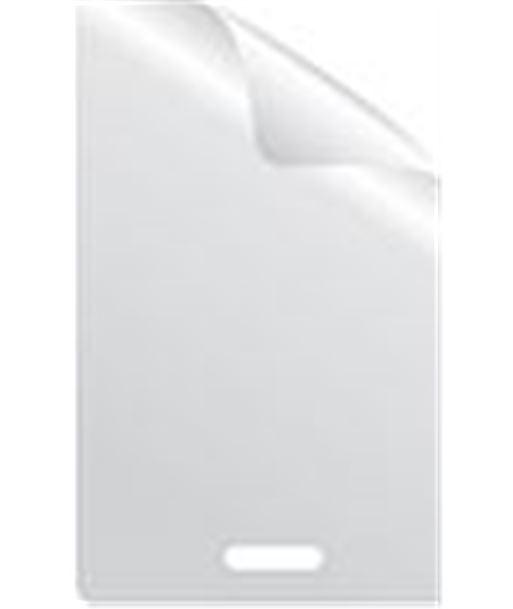 Contact protector pantalla para galaxy s4 2 uds. b8505sc01 - CONB8505SC01