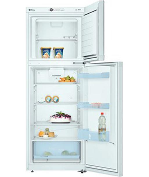 Balay frigorifico 2 puertas 3FSW2300 - 3FSW2300