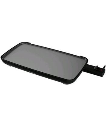 Tefal planchas de cocina cb5018