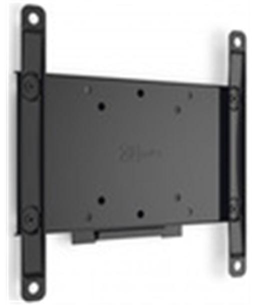 Vogels MA2000B1 soporte pared fijo para tv 26''-40'' - MA2000B1