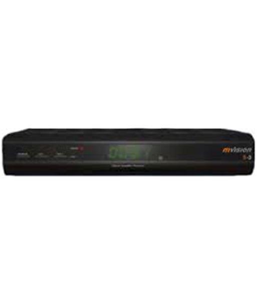 Receptor satelite Mvision 3 8436532850806 - MVIS3