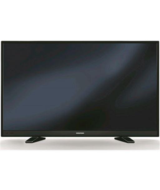 """22"""" tv dled Grundig 22vle4520bf - 22VLE4520"""