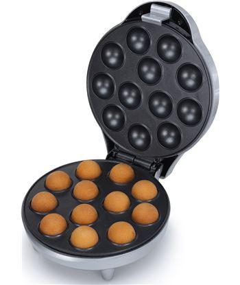 Tristar maquina para hacer cake pops sa1123 Otros