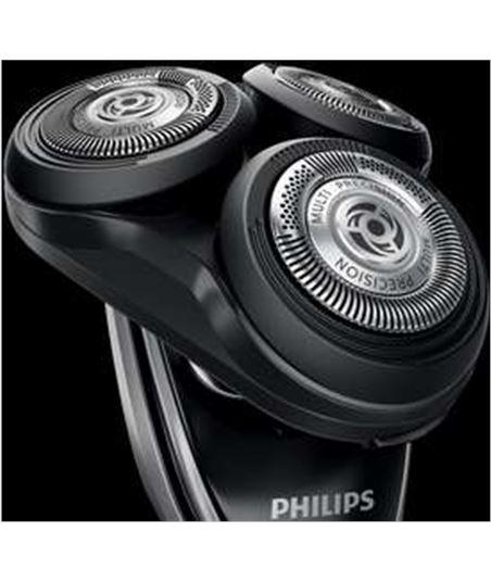 Philips-pae phish50_50 sh5050