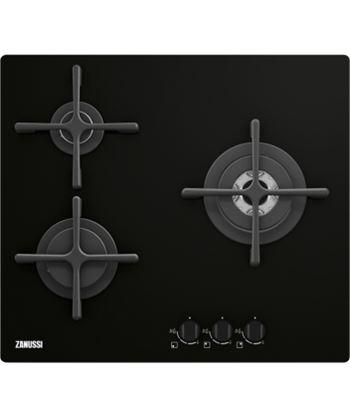 Zanussi placa negra zgo66334ba