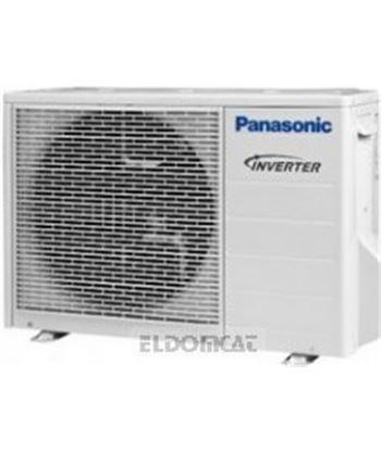 Panasonic pancue7qke pankite7qke Menos de 2500 frigorías - CUE7QKE JPEG