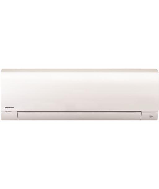 Panasonic pancspe9rke Menos de 2500 frigorías - 5025232810970