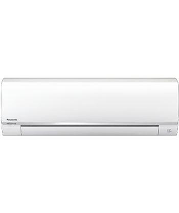 Panasonic aire acondicionado split re inverter csre9rkew PANCSRE9RKEW