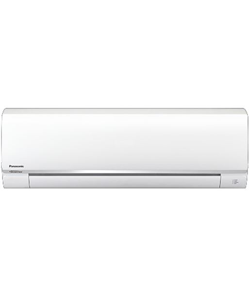 Panasonic aire acondicionado split re inverter csre9rkew - 5025232811021