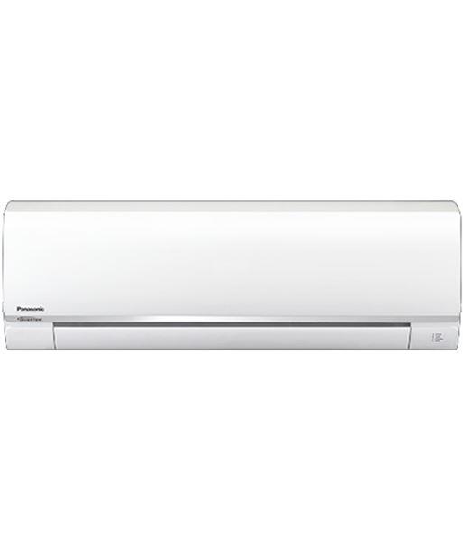Panasonic aire acondicionado split re inverter csre9rkew PANCSRE9RKEW - 5025232811021
