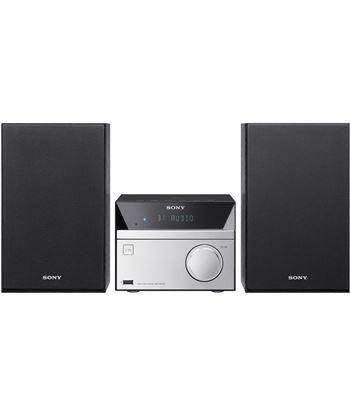 Sony hifi micro cadena cmtsbt20 CMTSBT20CEL Otros - 4548736019614