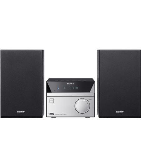 Sony hifi micro cadena cmtsbt20 CMTSBT20CEL - 4548736019614