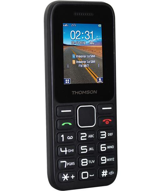 Thomson thomtlink11_neg tlink11b - 3527570047596