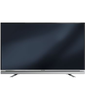 Grundig grunding tv led 55 55vle6621bp