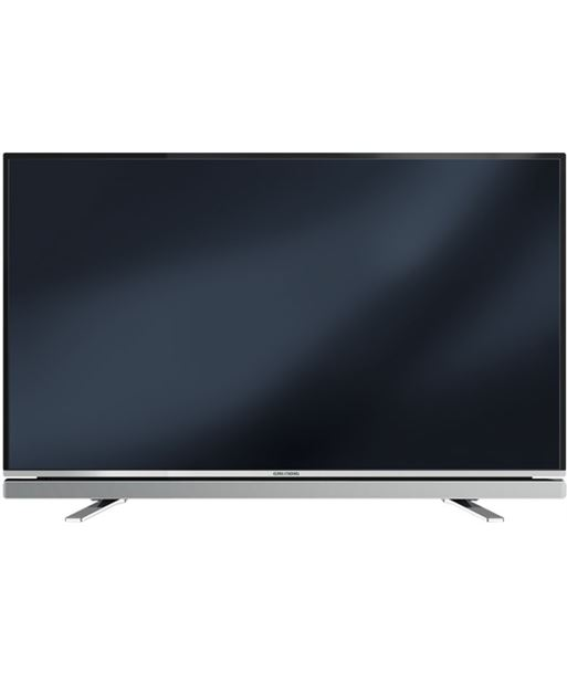 Grundig grunding tv led 55 55vle6621bp - 4013833011446