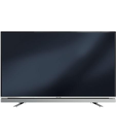Grundig grunding tv led 55 55vle6621bp