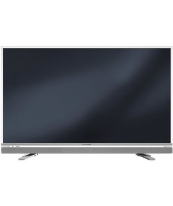 Grundig tv led 49 49vle6621wp