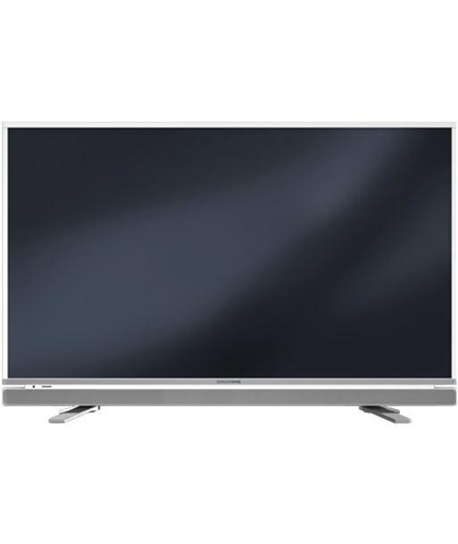Grundig tv led 49 49VLE6621WP - 4013833014324