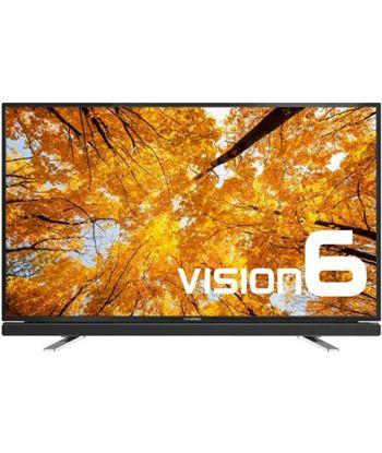 Grundig tv led 49 49VLE6621BP Televisores - 4013833011439