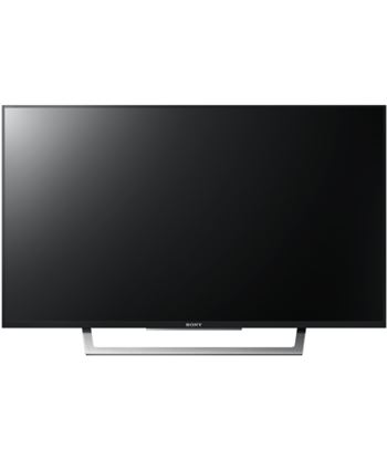 Sony tv led 32 kdl32wd750 kdl32wd750baep