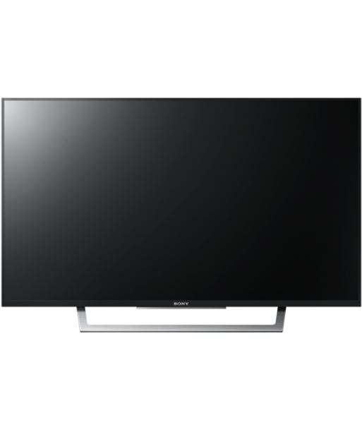 Sony tv led 32 kdl32wd750 kdl32wd750baep - 4548736024670