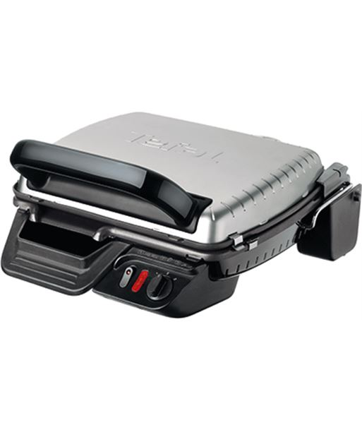 Tefal barbacoa grill ultracompact classic gc305012 TEFGC305012 - GC305012