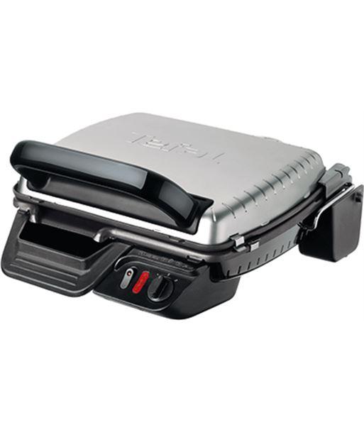 Tefal barbacoa grill ultracompact classic gc305012 3168430122130 - GC305012