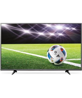 Lg tv led 65 65uh600v