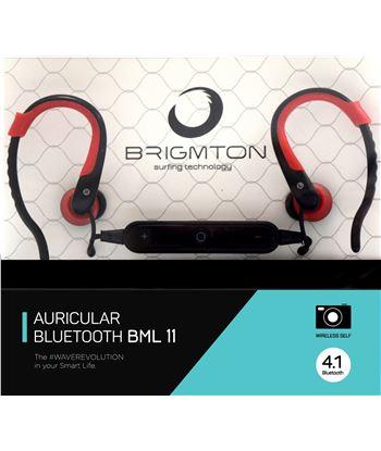 Brigmton bribml_11_r